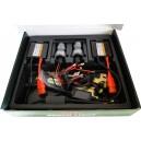 H1-4300K-XENON kit-SLIM digital