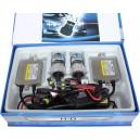 H1-4300K-xenon kit-CAN BUS
