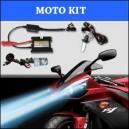 H1-4300K MOTO kit